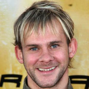 Dominic Monaghan 9 of 10