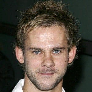 Dominic Monaghan 10 of 10