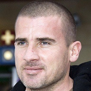 Dominic Purcell 5 of 10