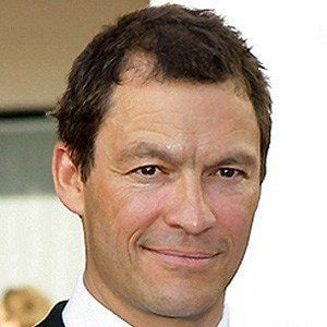 Dominic West 2 of 5