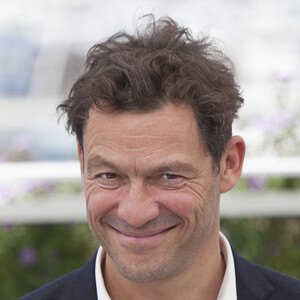 Dominic West 6 of 10