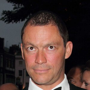 Dominic West 7 of 10
