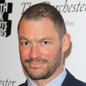Dominic West 8 of 10