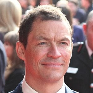 Dominic West 9 of 10