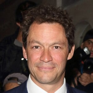 Dominic West 10 of 10