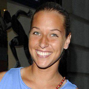 Dominika Cibulkova 2 of 4
