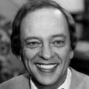 Don Knotts 3 of 5