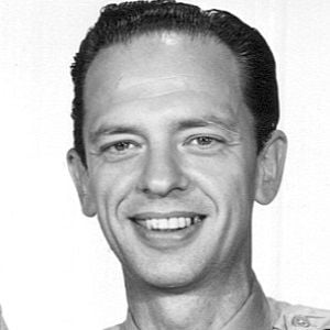 Don Knotts 4 of 5