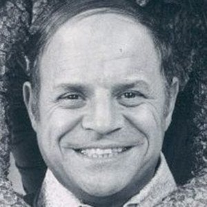 Don Rickles 2 of 6