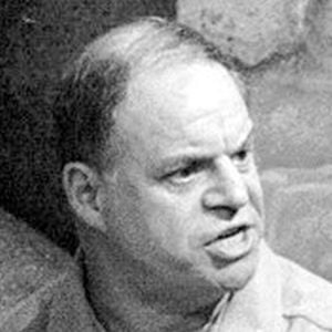 Don Rickles 3 of 6