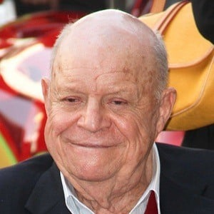 Don Rickles 5 of 6