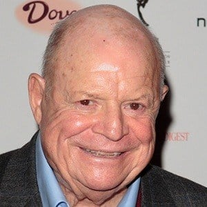 Don Rickles 6 of 6
