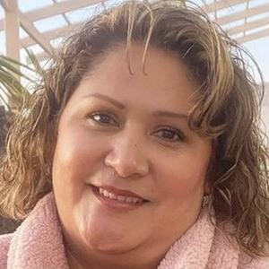 Dona Silvia 7 of 9