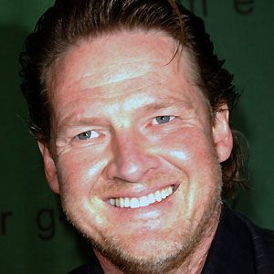 Donal Logue - Bio, Facts, Family | Famous Birthdays