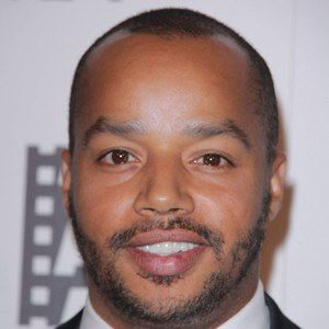 Donald Faison 6 of 10