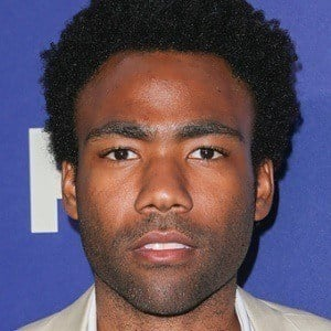 Donald Glover 3 of 10