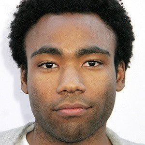 Donald Glover 4 of 10