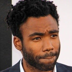 Donald Glover 6 of 8