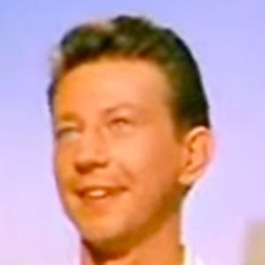 Donald O'Connor 3 of 3