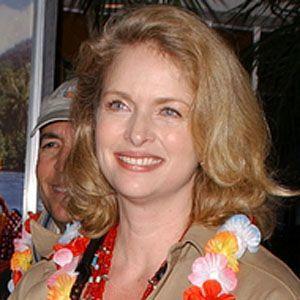 Donna Dixon 2 of 4