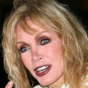 Donna Mills 3 of 9