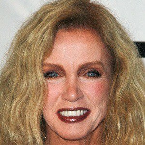 Donna Mills 4 of 9