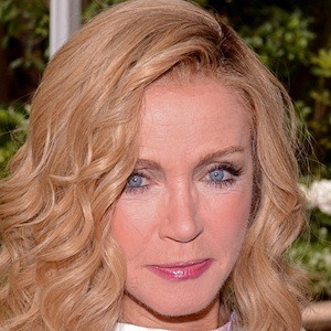 Donna Mills 5 of 9