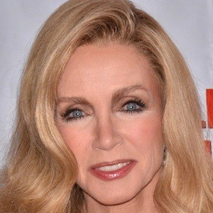 Donna Mills 6 of 9