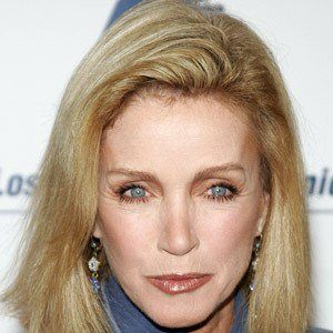 Donna Mills 7 of 9