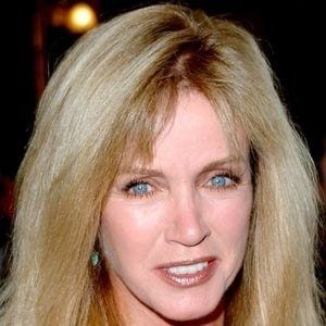 Donna Mills 8 of 9