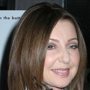 Donna Murphy 8 of 10