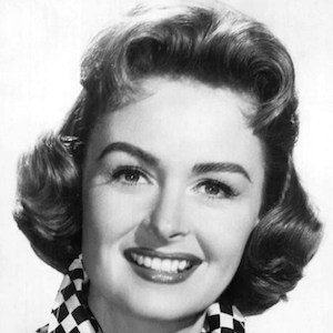 Donna Reed 2 of 8