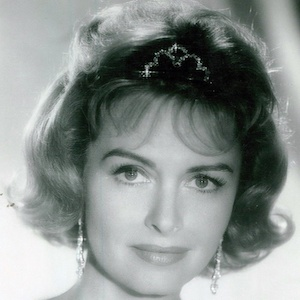 Donna Reed 3 of 8