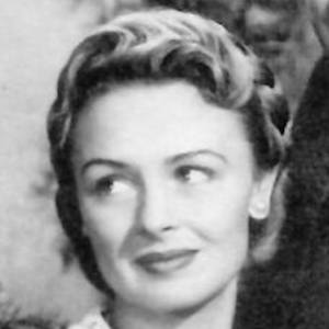 Donna Reed 4 of 8