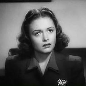 Donna Reed 6 of 8