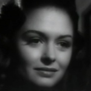 Donna Reed 7 of 8
