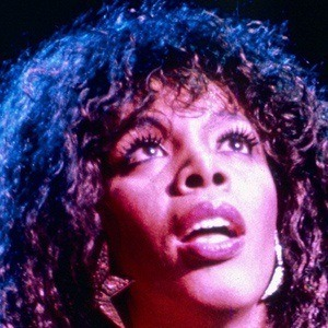 Donna Summer 4 of 5