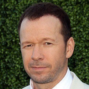 Donnie Wahlberg 3 of 10