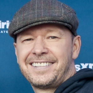 donnie wahlberg leaving blue bloodsdonnie wahlberg dreamcatcher, donnie wahlberg and mark wahlberg, donnie wahlberg wife, donnie wahlberg ike barinholtz, donnie wahlberg instagram, donnie wahlberg wrestlemania, donnie wahlberg, donnie wahlberg and jenny mccarthy, donnie wahlberg wiki, donnie wahlberg imdb, donnie wahlberg blue bloods, donnie wahlberg facebook, donnie wahlberg net worth, donnie wahlberg leaving blue bloods, donnie wahlberg wedding, donnie wahlberg first wife, donnie wahlberg twitter, donnie wahlberg sixth sense, donnie wahlberg ex wife, donnie wahlberg net worth 2015