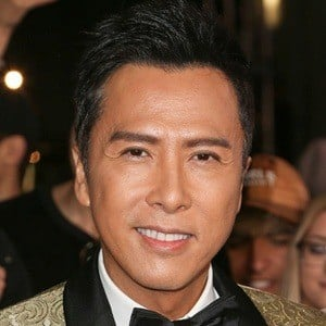 Donnie Yen 5 of 6