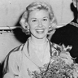 Doris Day 2 of 5