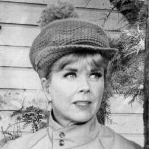Doris Day 3 of 5