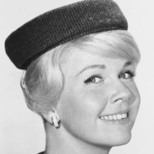 Doris Day 4 of 5