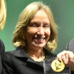 Doris Kearns Goodwin 2 of 3