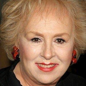 Doris Roberts 3 of 10