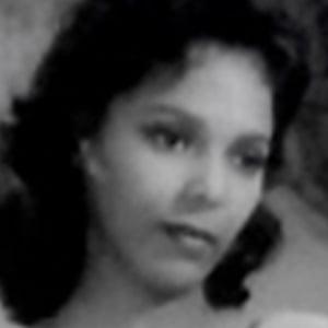 Dorothy Dandridge 2 of 3