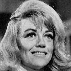Dorothy Malone 2 of 6