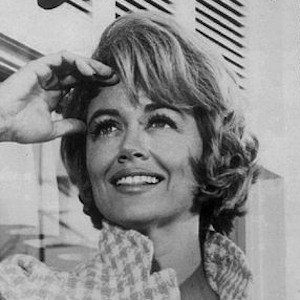 Dorothy Malone 4 of 6