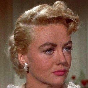 Dorothy Malone 5 of 6