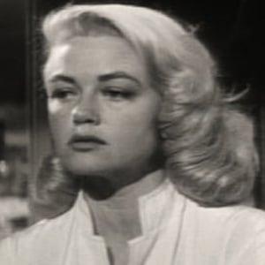 Dorothy Malone 6 of 6